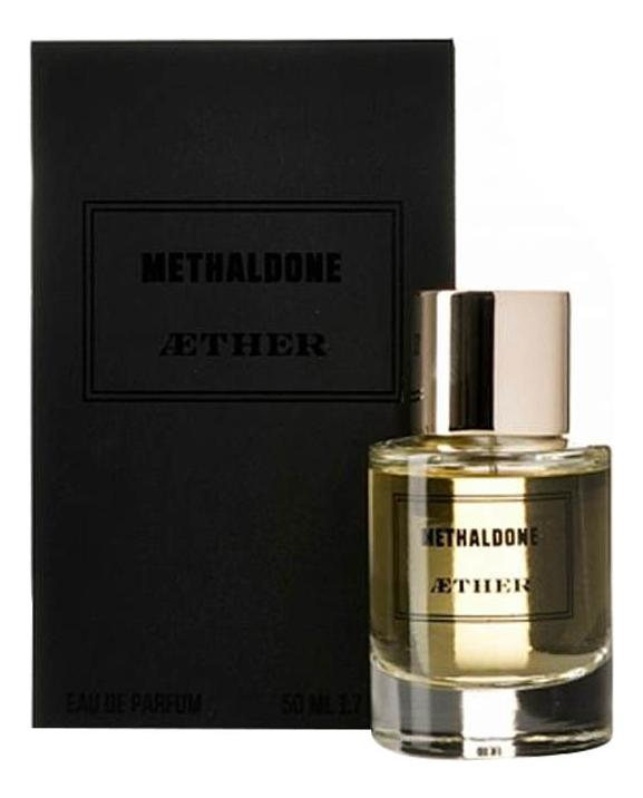 Купить Methaldone: парфюмерная вода 50мл, Aether