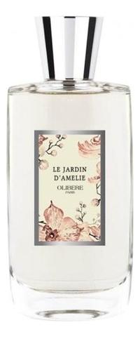 Olibere Parfums Le Jardin D'Amelie: парфюмерная вода 50мл фото