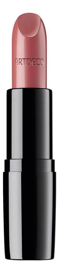 Купить Помада для губ Perfect Color 4г: 834 Rosewood Rouge, ARTDECO
