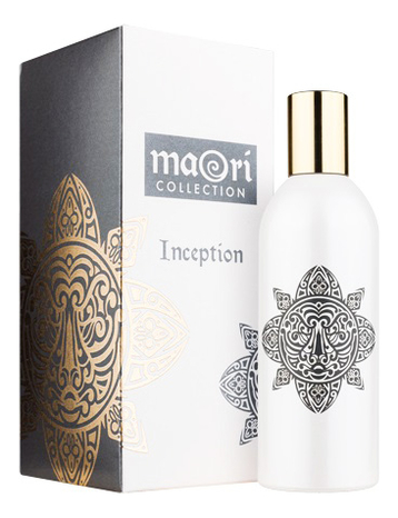 Maori Collection Inception: духи 100мл