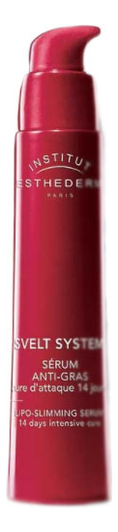 Сыворотка для тела Svelt System Lipo-Slimming Serum 14 Days Intensive Cure 100мл