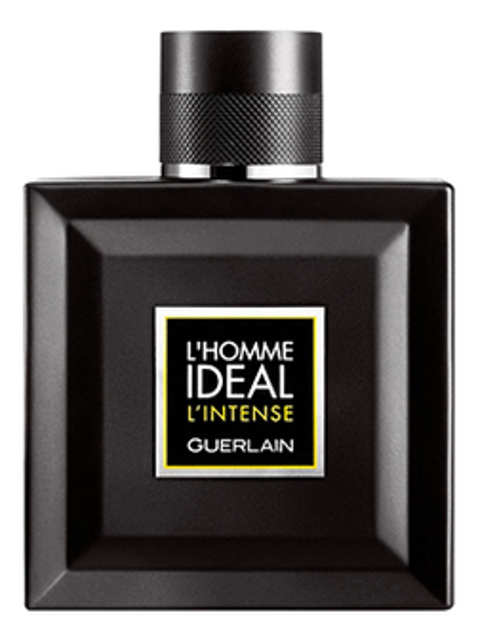 Купить L'Homme Ideal L'Intense, Guerlain
