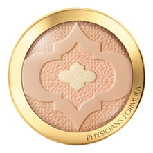 Physicians Formula Пудра для лица с аргановым маслом Argan Wear Ultra-Nourishing Argan Oil Powder 9г