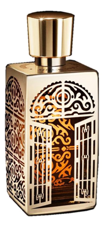 Lancome LAutre Oud Eau De Parfum: парфюмерная вода 100мл тестер