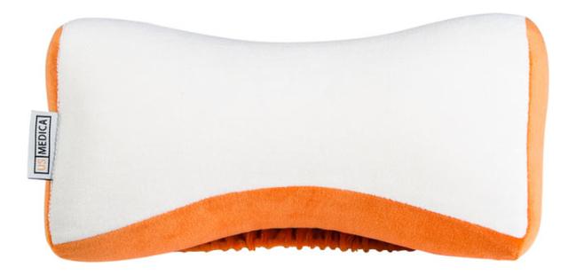 Купить Ортопедическая подушка для автомобиля US-X, US MEDICA