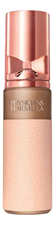 Physicians Formula Тональная основа Nude Wear Touch Of Glow Foundation 30мл