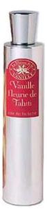 Vanille Fleurie De Tahiti: туалетная вода 2мл