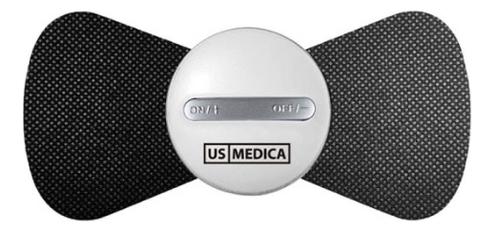 Миостимулятор для тела Impulse MIO