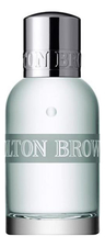 Molton Brown Cool Buchu
