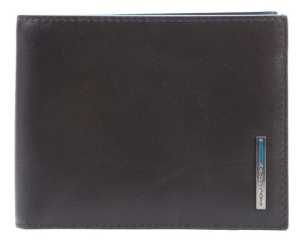 цена на Кошелек Blue Square PU1241B2R/MO (светло-коричневый)