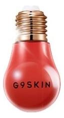 цена на Тинт для губ G9 Skin Lamp Juicy Tint 8мл: 03 Grapefruit