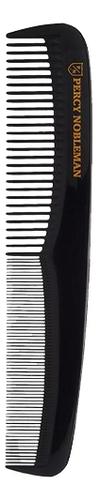 Расческа для волос Hair Comb