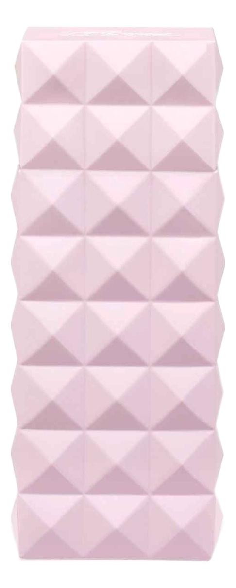 Купить Rose pour femme: парфюмерная вода 30мл, S.T. Dupont