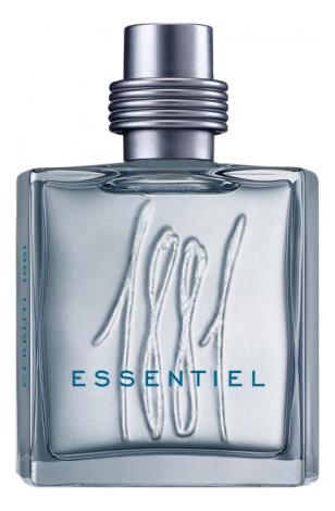 Cerruti 1881 essentiel купить элитный мужской парфюм в Москве, оригинальные духи класса люкс для мужчин по лучшей цене, смотреть фото и отзывы на Randewoo.ru