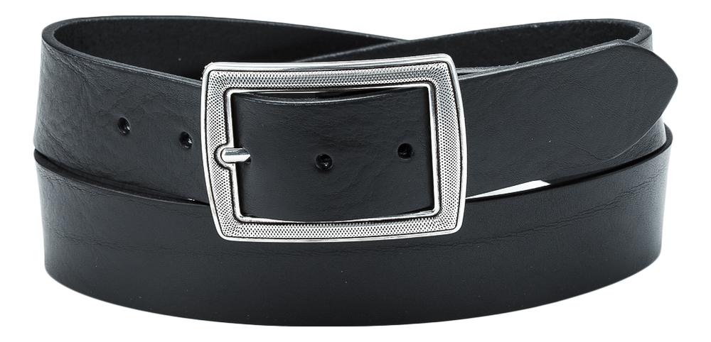 Купить Ремень джинсовый Nero SB 10097/40, Sergio Belotti