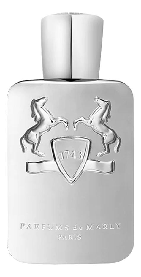 Pegasus: парфюмерная вода 2мл parfums de marly pegasus парфюмерная вода 3 10мл запаска