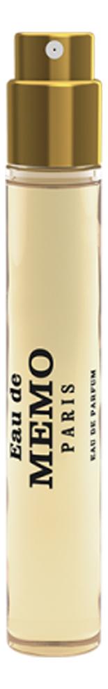 Memo Eau De Memo: парфюмерная вода 10мл запаска парфюмерная вода memo memo me035lugtsc7