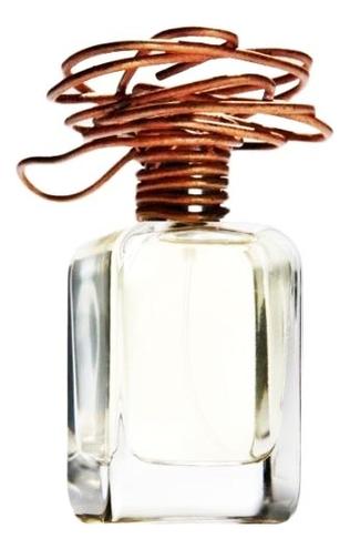 Купить Lacura: парфюмерная вода 100мл, Mendittorosa