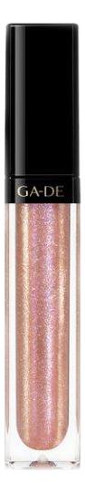 Блеск для губ Crystal Lights Lip Gloss 6мл: No 800