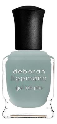 Лак для ногтей Gel Lab Pro Color 15мл: Free Fallin