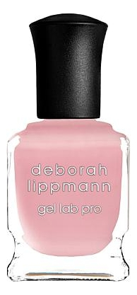 Лак для ногтей Gel Lab Pro Color 15мл: You Make My Dreams лак для ногтей sea you soon 15мл 397 sea you soon