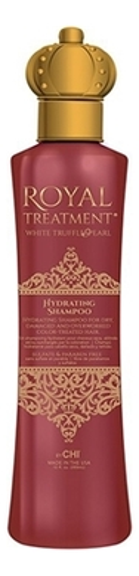 Увлажняющий шампунь Королевский Уход Royal Treatment Hydrating Shampoo: Шампунь 946мл