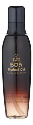 цена на Масло для волос Boa Kahai Oil 110мл