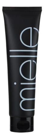 Ухаживающий крем для волос Aqua Rich Moisture Cream 160мл