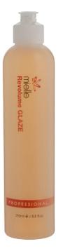 Средство для глазирования волос Revolume Glaze 250мл