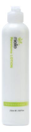 Несмываемый лосьон для волос Revolume Lotion 250мл фото