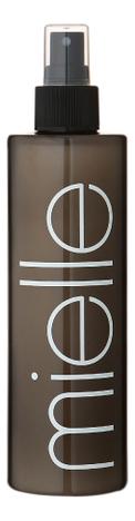 Несмываемый спрей для волос Secret Cover 250мл