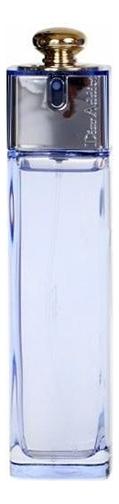 Купить Addict Eau Fraiche 2004: туалетная вода 50мл, Christian Dior