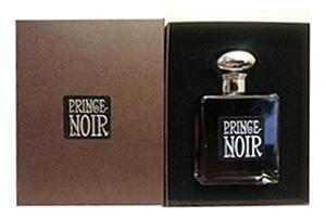 Купить Prince Noir: парфюмерная вода 100мл, Parfums et Senteurs du Pays Basque