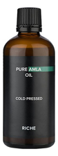 RICHE Масло амлы Pure Amla Oil 100мл