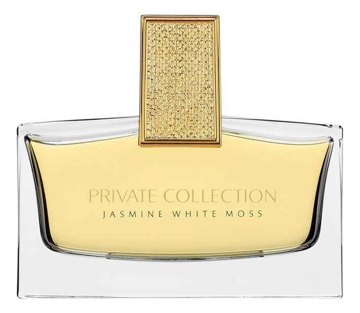 Купить Private Collection Jasmin White Moss: парфюмерная вода 75мл, Estee Lauder