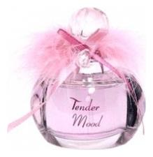 Tender Mood: парфюмерная вода 100мл недорого