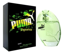 Puma  Jamaica For Men