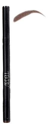 Маркер для бровей Pro Brow Micro-Fill Marker 0,7г: Dark Brown