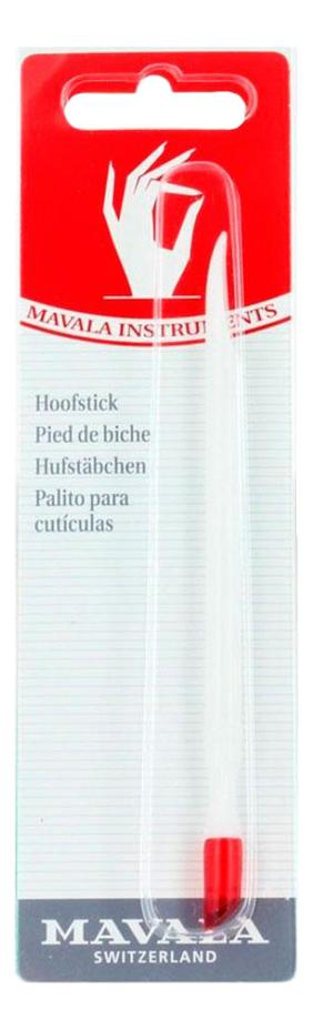 Купить Палочка для маникюра Hoofstick 1шт, MAVALA