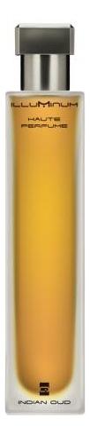 Illuminum Indian Oud: парфюмерная вода 100мл