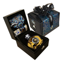Designer Shaik Opulent Deluxe Gift No77 For Men