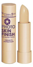 Victoria Shu BARCELONA Корректор для лица Photo Skin Finish Corrector Stick 15г