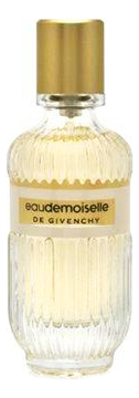 Фото - Givenchy Eaudemoiselle: туалетная вода 50мл тестер givenchy be givenchy туалетная вода 50мл тестер