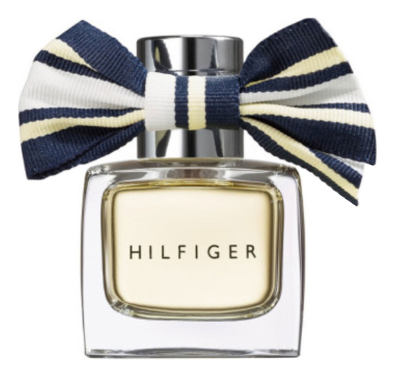 Tommy Hilfiger Candied Charms Woman: парфюмерная вода 50мл тестер