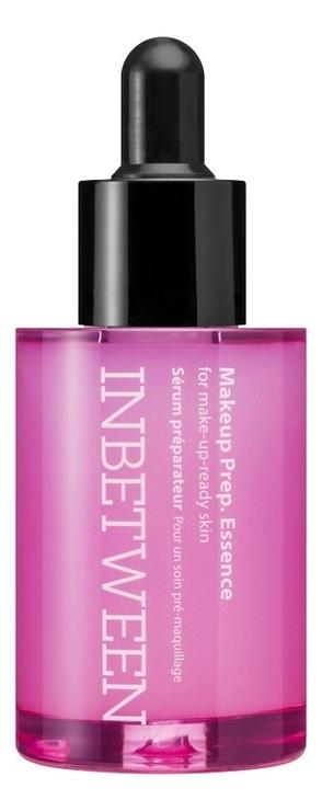 Купить Эссенция база под макияж InBetween Makeup Prep Essence 30мл, Blithe