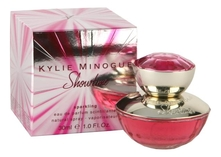 Kylie Minogue Showtime Eau De Parfum