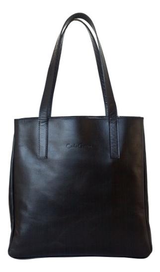 Купить Сумка Vietto Black 8008-01, Carlo Gattini