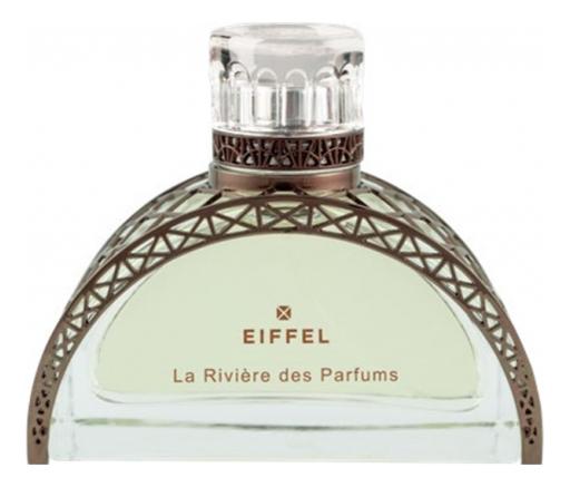 Gustave Eiffel La Riviere Des Parfums: парфюмерная вода 100мл тестер