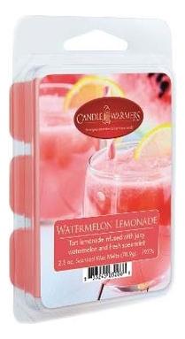 Купить Наполнитель для воскоплавов Watermelon Lemonade Wax Melts 70, 9г, Candle Warmers