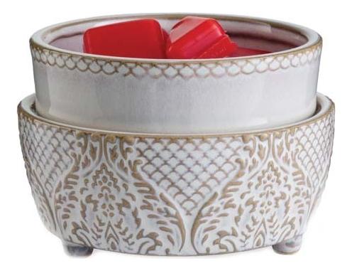 Купить Керамический воскоплав Cwd-Vintage, Candle Warmers